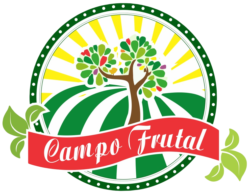 Campo Frutal