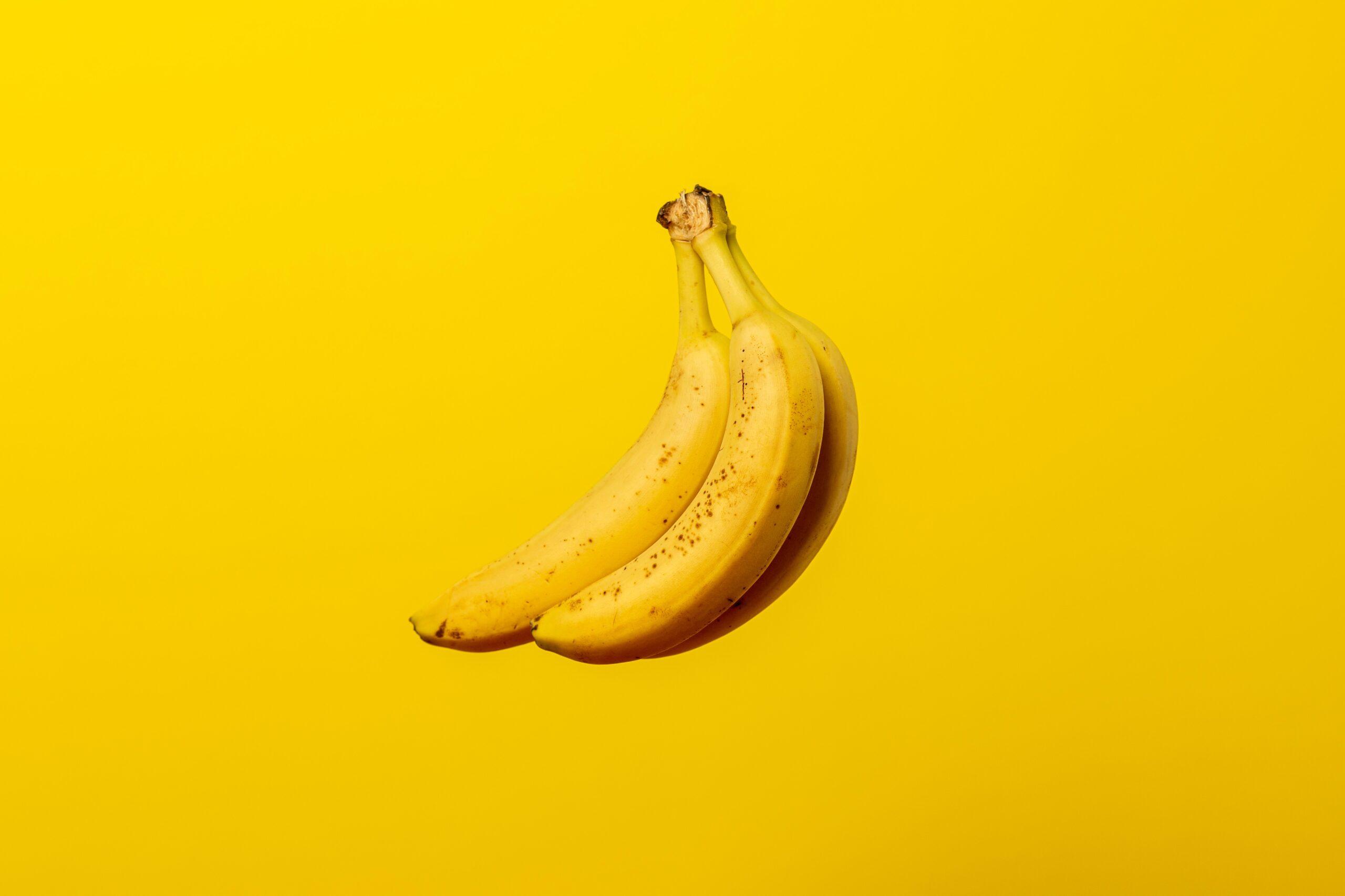 10 beneficios de consumir frutas a diario